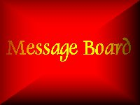Message Board Button